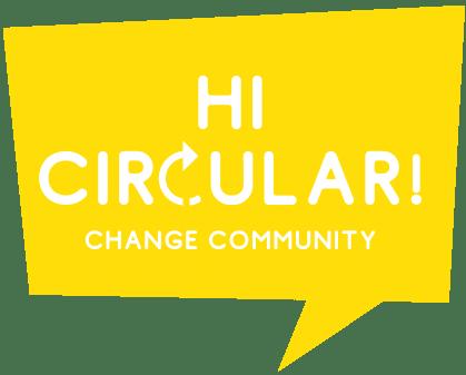 Hi Circular!
